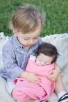 KRP Babies-Meadow Jane-Aug 26 2017-3928