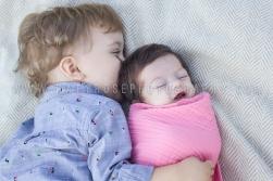 KRP Babies-Meadow Jane-Aug 26 2017-3958