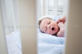 KRP Babies-Munroe071617-IMG_2398