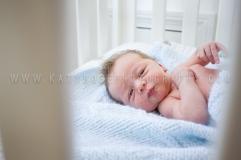 KRP Babies-Munroe071617-IMG_2400