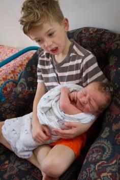 KRP Babies-Munroe071617-IMG_2460