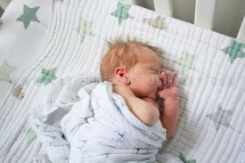 KRP Babies-Munroe071617-IMG_2470