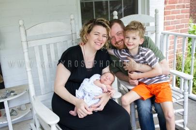 KRP Babies-Munroe071617-IMG_2495