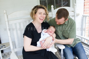 KRP Babies-Munroe071617-IMG_2504
