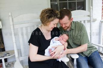 KRP Babies-Munroe071617-IMG_2514