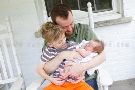 KRP Babies-Munroe071617-IMG_2528