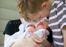 KRP Babies-Munroe071617-IMG_2558