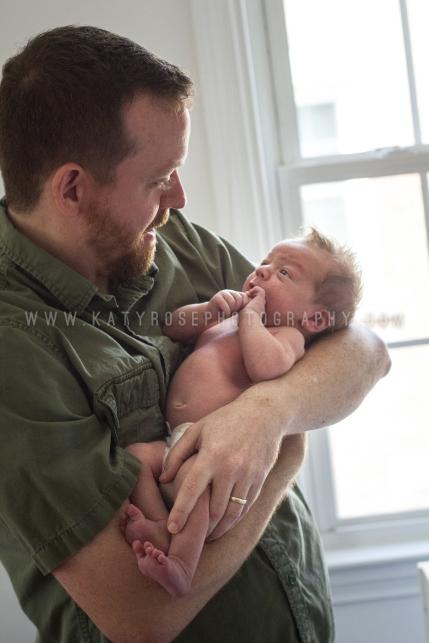 KRP Babies-Munroe071617-IMG_5612