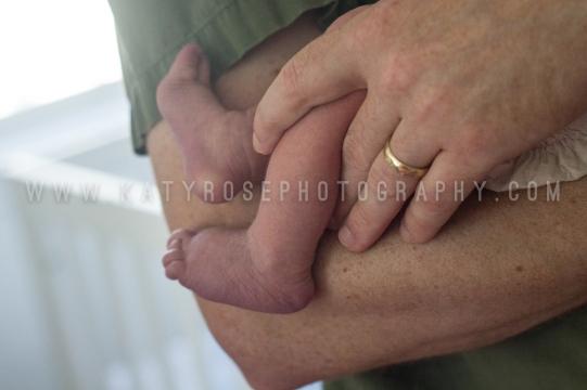 KRP Babies-Munroe071617-IMG_5617