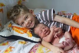 KRP Babies-Munroe071617-IMG_5625