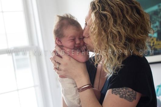 KRP Babies-Munroe071617-IMG_5641