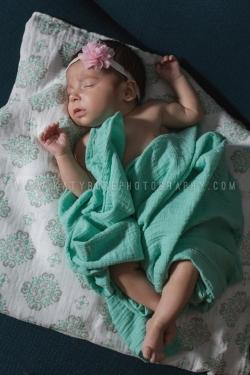 KRP Babies-Natalie-008-8875