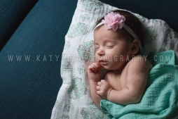 KRP Babies-Natalie-016-8887
