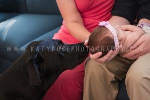 KRP Babies-Natalie-101-9103