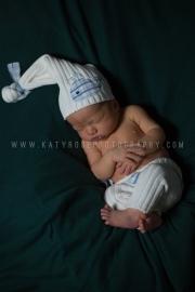 KRP Babies-Owen Andrew - 053016 - 015 - 7393