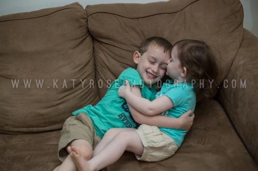 KRP Babies-Owen Andrew - 053016 - 033 - 7439