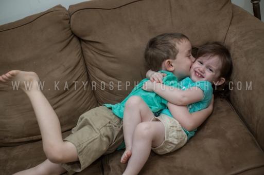 KRP Babies-Owen Andrew - 053016 - 034 - 7440