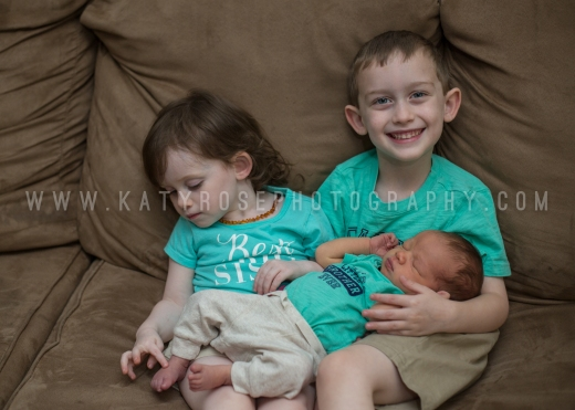 KRP Babies-Owen Andrew - 053016 - 036 - 7457