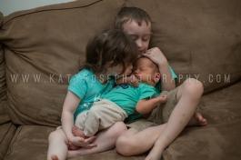 KRP Babies-Owen Andrew - 053016 - 039 - 7474