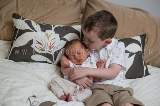 KRP Babies-Owen Andrew - 053016 - 067 - 7583