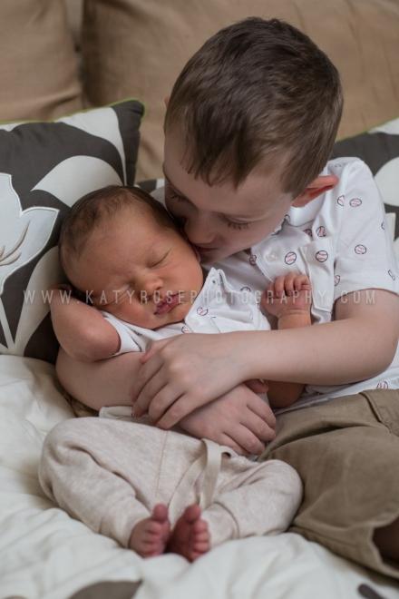 KRP Babies-Owen Andrew - 053016 - 069- 7590