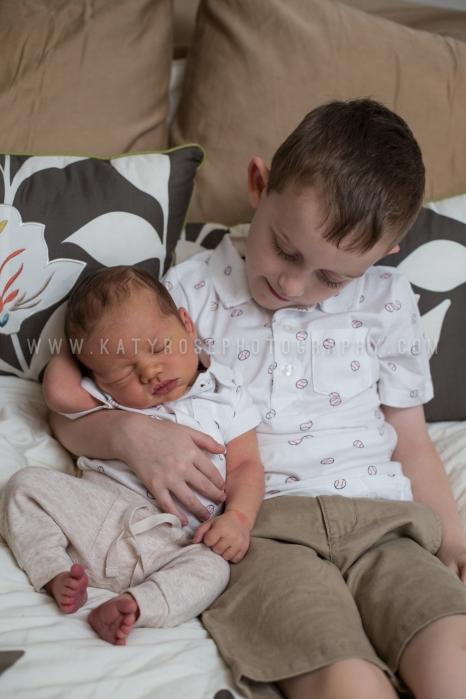 KRP Babies-Owen Andrew - 053016 - 073 - 7606