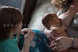 KRP Babies-Owen Andrew - 053016 - 076 - 7622