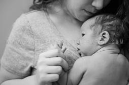 KRP Babies-Owen Andrew - 053016 - 085 - 7672