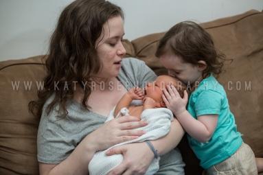 KRP Babies-Owen Andrew - 053016 - 105 - 7733