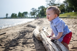 KRP Babies-Owen's First Birthday-IMG_1557