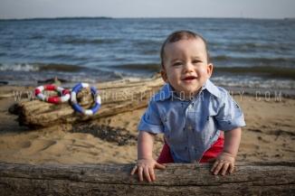 KRP Babies-Owen's First Birthday-IMG_1606