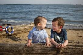 KRP Babies-Owen's First Birthday-IMG_1626