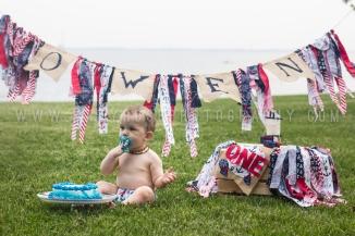 KRP Babies-Owen's First Birthday-IMG_1688
