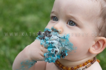 KRP Babies-Owen's First Birthday-IMG_1710