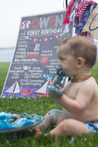 KRP Babies-Owen's First Birthday-IMG_1751