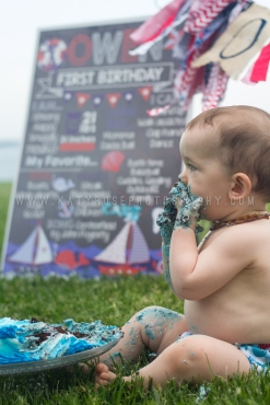 KRP Babies-Owen's First Birthday-IMG_1752