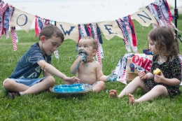KRP Babies-Owen's First Birthday-IMG_1767