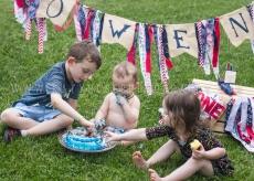 KRP Babies-Owen's First Birthday-IMG_1771