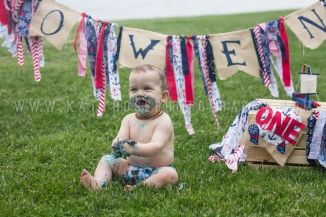 KRP Babies-Owen's First Birthday-IMG_1784