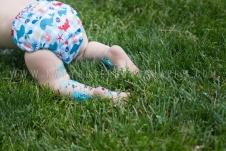 KRP Babies-Owen's First Birthday-IMG_1821