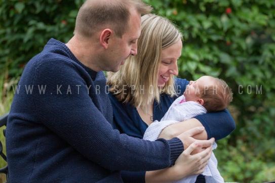KRP Babies-Peyton-2239