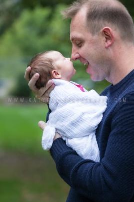 KRP Babies-Peyton-2269