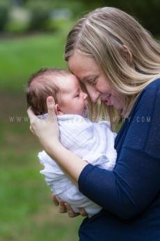 KRP Babies-Peyton-2294