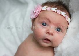 KRP Babies-Peyton-2336