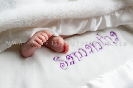 KRP Babies-Peyton-2374