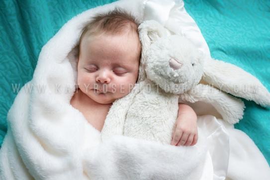 KRP Babies-Peyton-2383