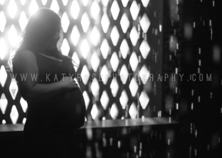 KRP Babies-Saly-20171116-7923