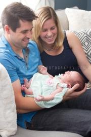 KRP Babies-Scarlett Emma-4686