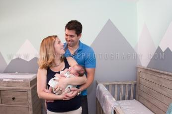 KRP Babies-Scarlett Emma-4707