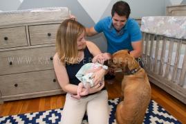 KRP Babies-Scarlett Emma-4711